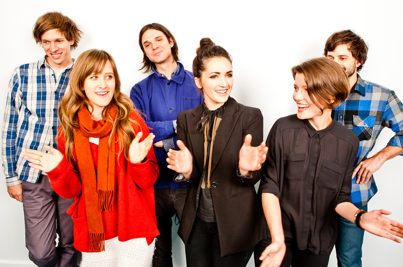 Image result for Dirty Projectors